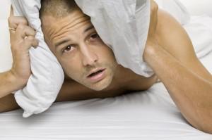 Вялость после сна