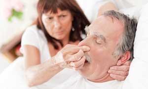 Чаще-всего-храпят-пожилые-люди
