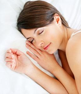 Храп и апноэ сна